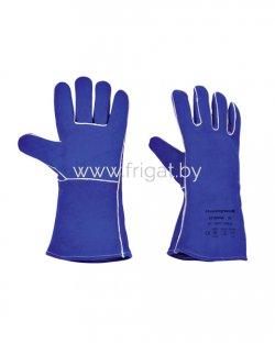 2000044-Blue Welding copie-HSP-480X600