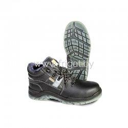 batai-su-auliuku-odiniai-pasiltinti-gears-s3
