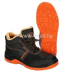 batai-su-auliuku-odiniai-pasiltinti-tongi-winter-rtx-s3-src