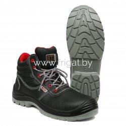 batai-su-auliuku-odiniai-niro-rtx-s3-