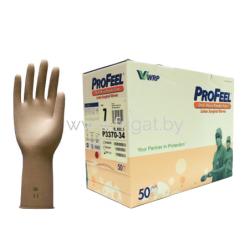 Profeel Micro