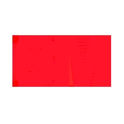 3m Бренды