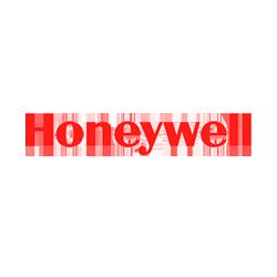 honeywell Бренды