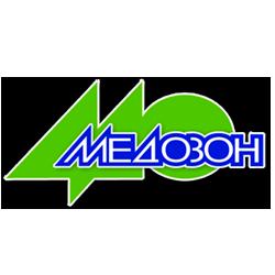 medozon Бренды
