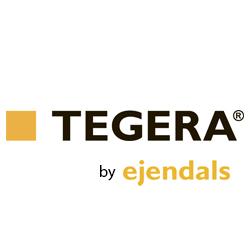 Лого Tegera