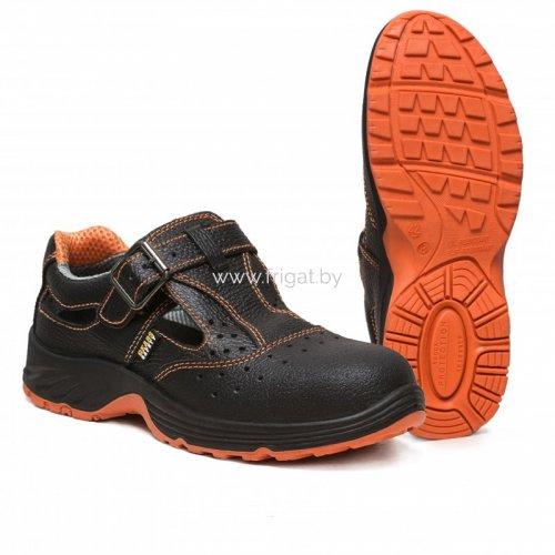 sandalai-odiniai-sunny-gears-s1