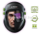 keyvisual-panoramaxx-helmet