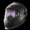 optrel-panoramaxx-key-800x800