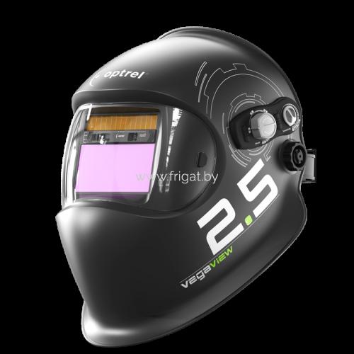 optrel-vegaview25-key-800x800