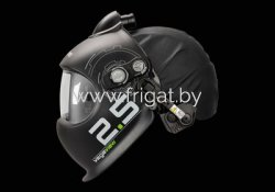 csm_optrel-vegaview25-sideview-papr-hard-hat_523368d258